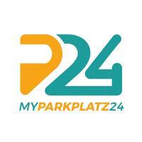 MyParkplatz24