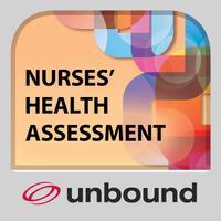 Weber: Nurse Health Assessment