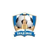 FC Academic
