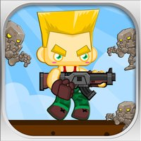 Warrior Fight : Fast Math Game