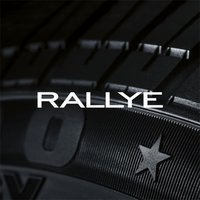 Rallye Automotive Group