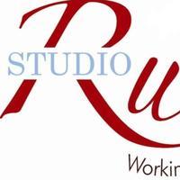 Studio Rue Ltd
