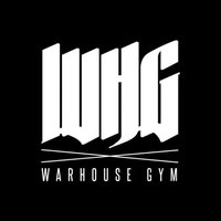 The Warhouse Gym