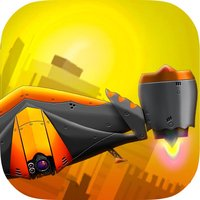 Drone Battles Multiplayer Game