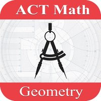 ACT Math : Geometry Lite