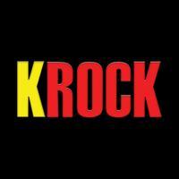 KROCK