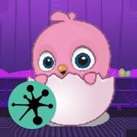 Lusio Egg Farm Frenzy