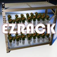 EZRack
