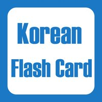 Korean Flash Cards+