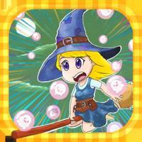Witch GO