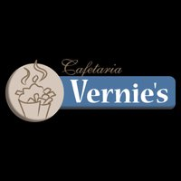 Cafetaria Vernies