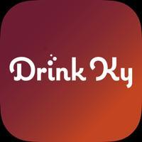 Drink KY