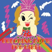 princess fairy tales coloring pages babies book