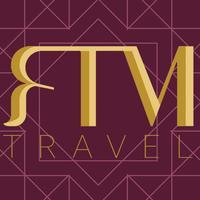 RTM Travel Indonesia