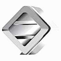Alucraft Aluminium