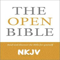 KJV and NKJV Bible Offline