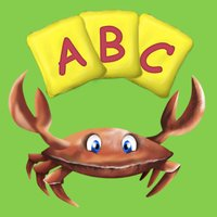 Czech Alphabet FREE - language learning for school children and preschoolers