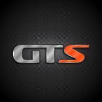 GTS Companion