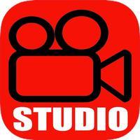 Tap Reels - Studio Edition