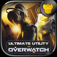Ultimate Utility™ for Overwatch