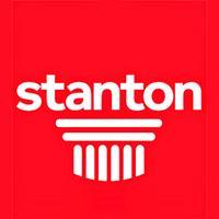 Stanton Renaissance