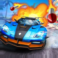 Boom Racing: Fun Race Games