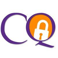 CQ Key