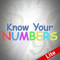Know Your Numbers HD Lite