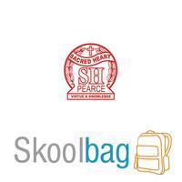 Sacred Heart Primary School Pearce - Skoolbag