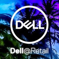Dell@Retail 2019