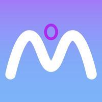 MindStore Online