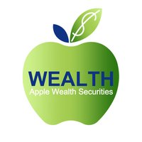 Apple Wealth Trade II