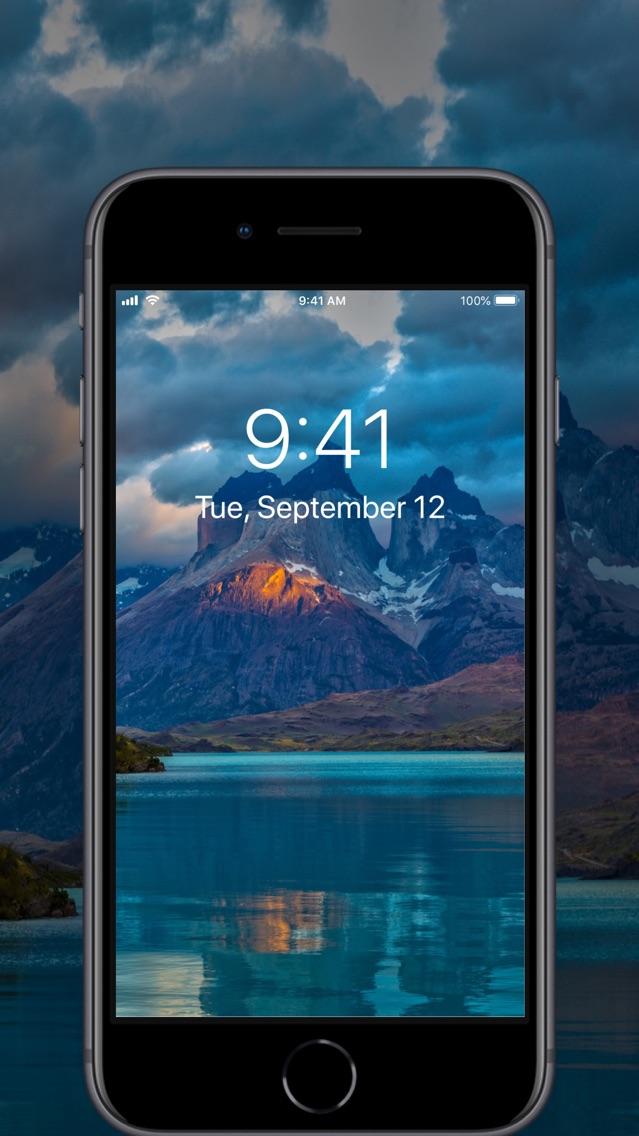 Hd Wallpaper 4k Full Hd App For Iphone Free Download