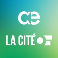 AÉ de La Cité