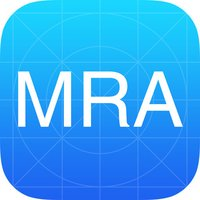 Mobile Research Application