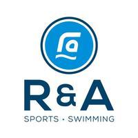 R&A Sports & Swimming
