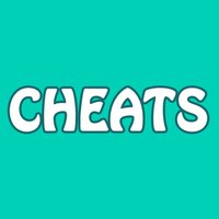 "All Answers for ""Celebrity Guess Cheats"" ~ Guessing the Celebrities Cheat for Free"