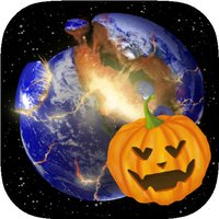 Spook the Earth
