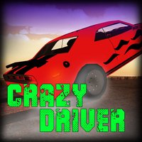 Fast Street Racing – Experience the furious ride of your airborne muscle car