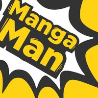 MangaMan-Manga updated Daily
