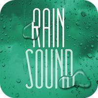 Rain Sound for Meditation and Sleep