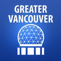 Greater Vancouver Real Estate