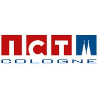 ICT-Cologne