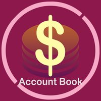 MiniAccountBook