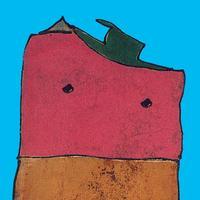 Crianceiras - poemas musicados de Manoel de Barros