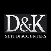 D&K Suit Discounters