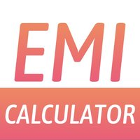 GST EMI Calculator & Loan Plan