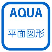 """Basis of The Construction in """"AQUA"""""""