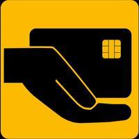 REINER SCT girocard smart POS
