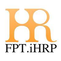 FPT.iHRP